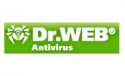 Dr. Web Coupons