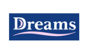 Dreams.co.uk Discount Codes