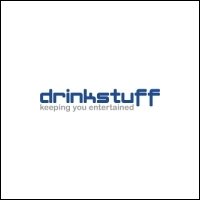 Drinkstuff.com Coupons