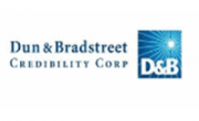 Dun And Bradstreet Coupons