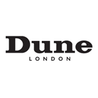 Dunelondon.com Coupons