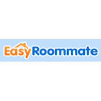 Easy Roommate Coupons