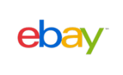 Ebay.ca Coupons
