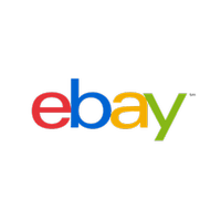 Ebay.com.au Coupons