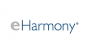 Eharmony.co.uk Vouchers