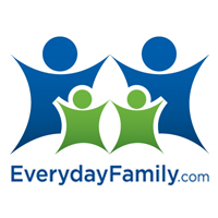 Everyday Family Coupons
