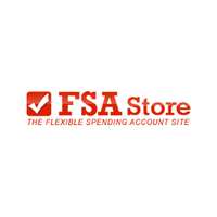 FSA Store Coupons