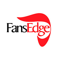 Fans Edge Coupons