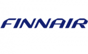 Finnair Discounts