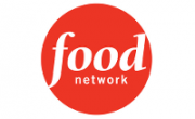 Food Network Coupons