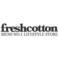 Fresh Cotton Coupons