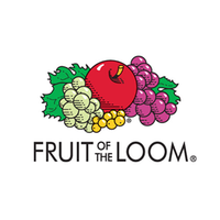 Fruit Of The Loom Coupons
