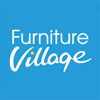 20 off with furniture village discount code vouchers for