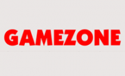 Game Zone Coupons