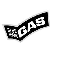 Gas Jeans Discount Codes