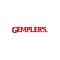 Gempler's Promo Codes