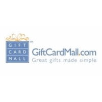 Gift Card Mall Coupons