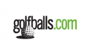 Golfballs.com Coupon Codes