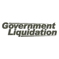Government Liquidation Coupons