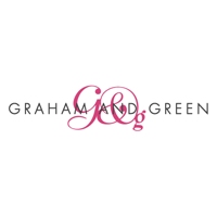 Graham and Green Discount Codes