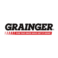 Grainger Coupons