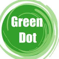 Green Dot Coupons