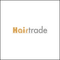 Hairtrade Coupons