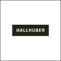Hallhuber Coupons