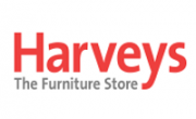 Harveys Furniture Store Voucher Codes