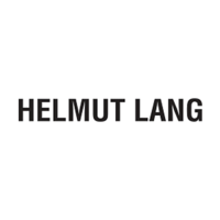 Helmut Lang Coupon Codes