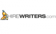 HireWriters.com Coupons