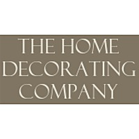 home decorating company coupon codes - The Home Decorating Company