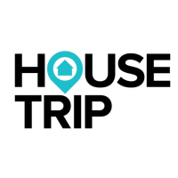 House Trip Voucher Codes