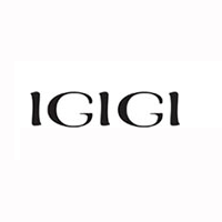 Igigi Coupons