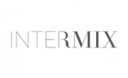 Intermix Coupons