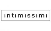 Intimissimi Coupons