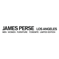 James Perse Coupons