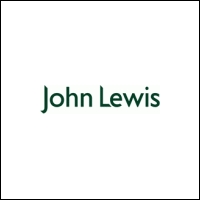 John Lewis Discount Code Up to 20% off Selected Beauty in the John Lewis & Partners Black Friday Event - Including Bobbi Brown, Laura Mercier, NARS and More. Show Deal. soon 0 0. 20% OFF. DEAL. 20% off Selected Home and Furniture in the John Lewis & Partners Black Friday Event.