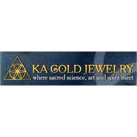 Ka Gold Jewelry Coupon Codes