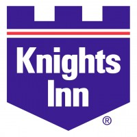 Knights Inn Coupons