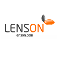 Lenson Discount Codes