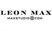 Leon Max Coupons