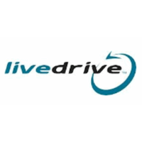 Livedrive Coupons