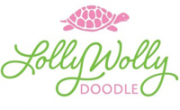 Lolly Wolly Doodle Coupons
