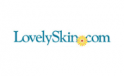 Lovely Skin Coupons