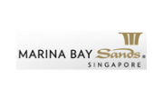 Marina Bay Sands Coupons