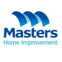 Masters Home Improvement Coupons