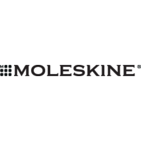 Moleskine Coupons