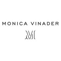 Monica Vinader Voucher Codes