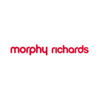 Morphy Richards Discount Codes